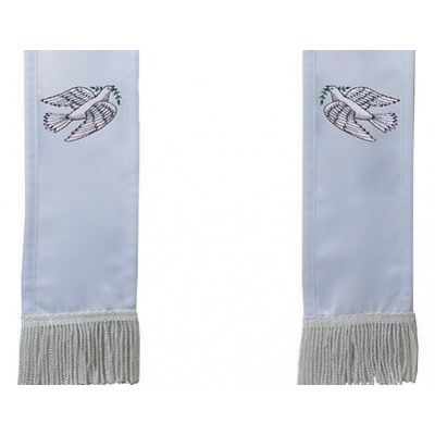 dove_of_peace_clergy_stole_white_w_bcrm_f_1a