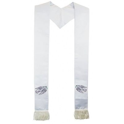 dove_of_peace_clergy_stole_white_w_f_1