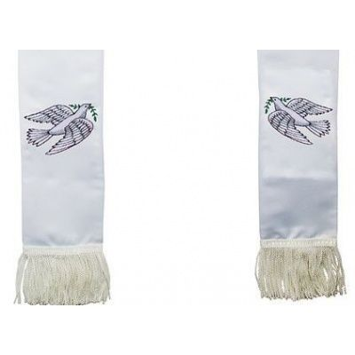 dove_of_peace_clergy_stole_white_w_f_1a