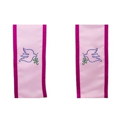 dove_w_olive_branch_outlined_pink_w_ba_8