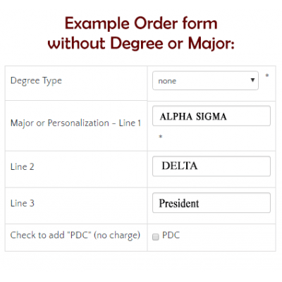 example_order_form_without_degree_or_major_1298975564