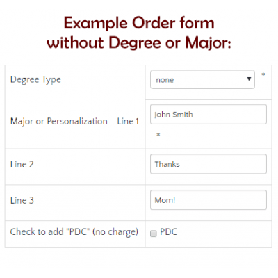 example_order_form_without_degree_or_major_2081607788