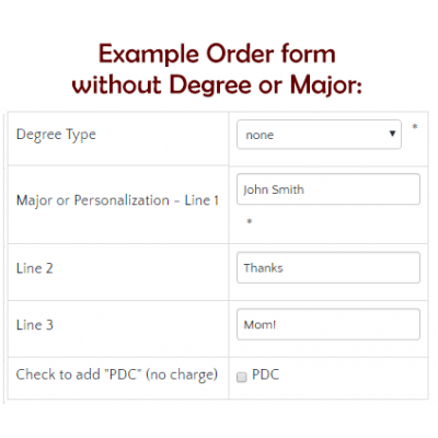 example_order_form_without_degree_or_major_56446674