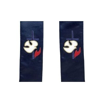 holy_spirit_christian_cross_-_navy_blue_6a