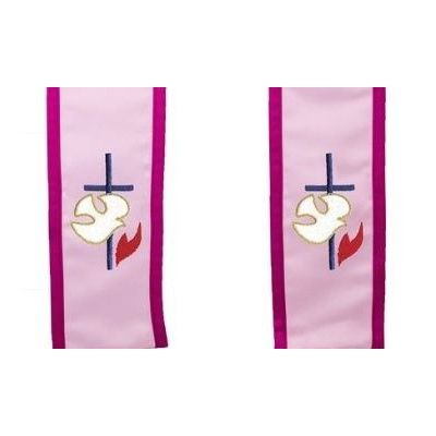 holy_spirit_christian_cross_-_pink_w_b_8a