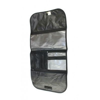 international_ms_travel_roll_bag_inside_2120064125