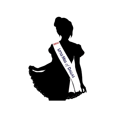little-miss-american-pageant-local