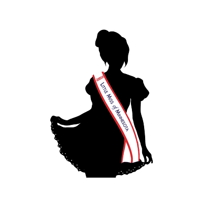 little-miss-american-pageant-state