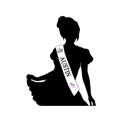 little-miss-united-states-local-sash