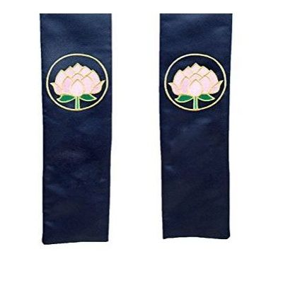 lotus_flower_navy_2