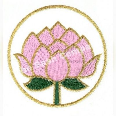 lotus_flower_pic_art
