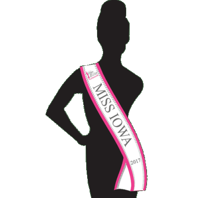 miss-nationwide-state-bust