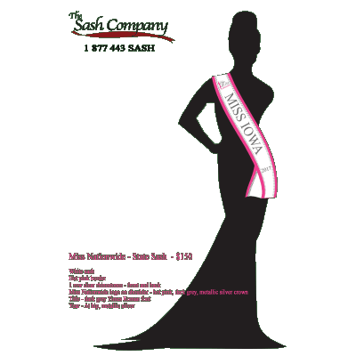 miss-nationwide-state