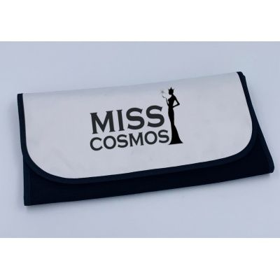 miss_cosmos_travel_roll_bag_387603080
