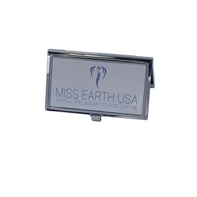 miss_earth_business_card_2