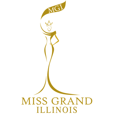 miss_grand_illinois_logo_states_639752718