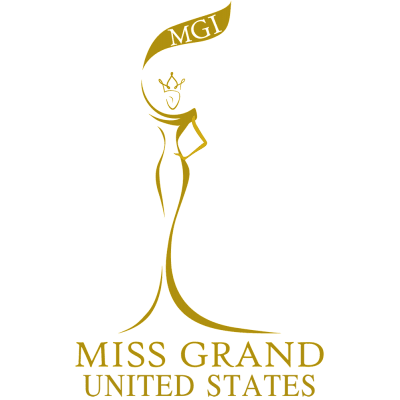 miss_grand_united_states_logo_632463756