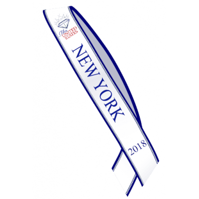 miss_united_states_state_sash_with_diamond_logo