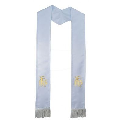 name_of_christ_symbol_-_in_his_service_-_white_w_white_border__fringe_10_855231168