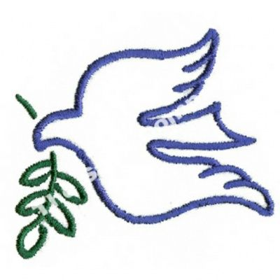 pic_art_logo_dove_w_branch_230144466