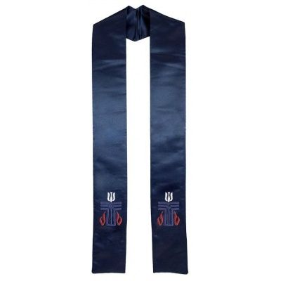 presbyterian_cross_clergy_stole_navy_blue_491621326