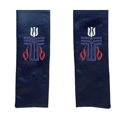 presbyterian_cross_clergy_stole_navy_bluea_1312159505