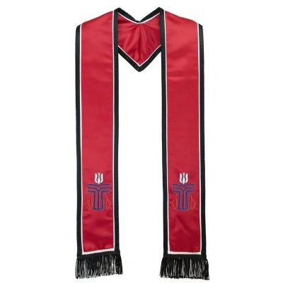 presbyterian_cross_clergy_stole_red_dbf