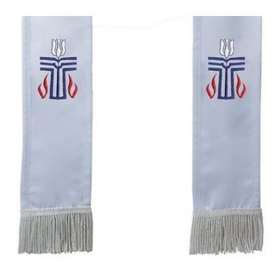 presbyterian_cross_clergy_stole_white_bfa