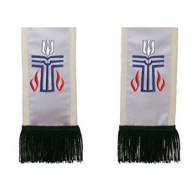 presbyterian_cross_clergy_stole_white_bgrnfa