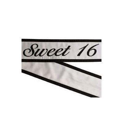 sweet_16_sash_white_2