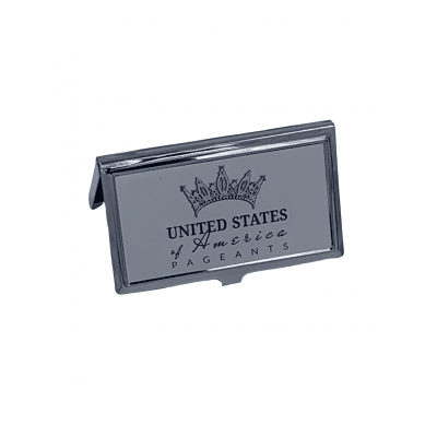 united_states_of_americas_business_card_holder_