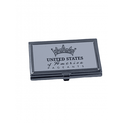 united_states_of_americas_business_card_holder_2