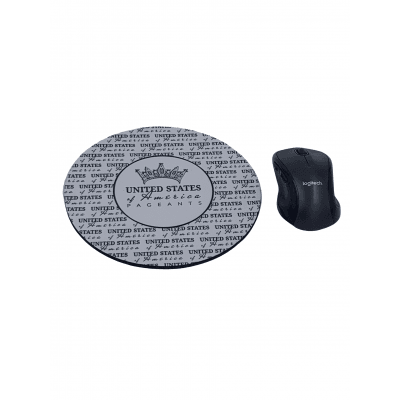 united_states_of_americas_mousepad