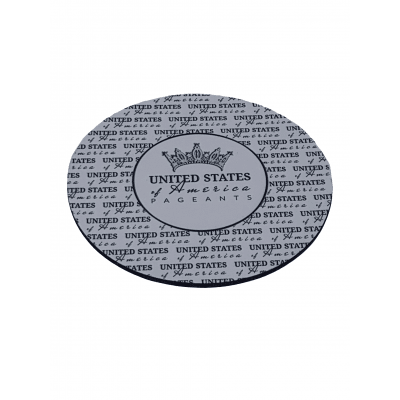 united_states_of_americas_mousepad_2