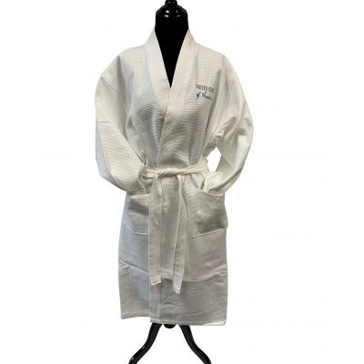 united_states_of_americas_spa_robe