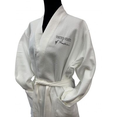 united_states_of_americas_spa_robe_2