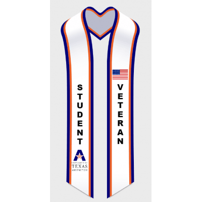 university_of_texas_arlington_student_veteran_stole