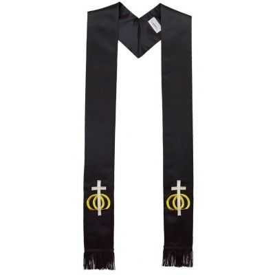 wedding_unity_cross_black_f
