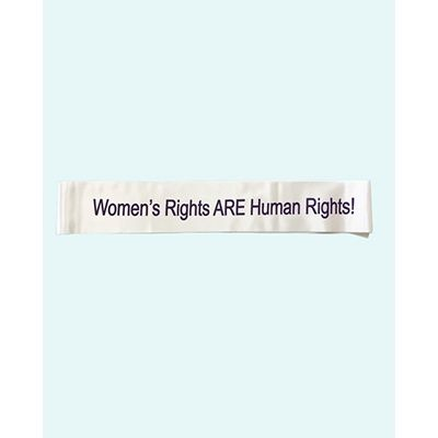 womens-rights-are-human-rights