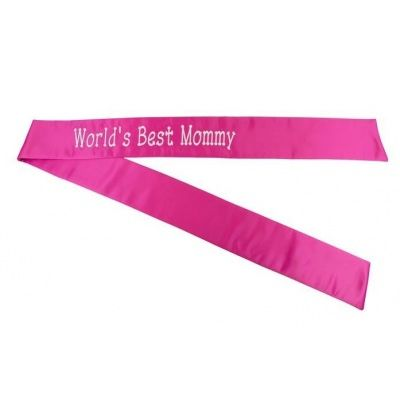 worlds_best_mommy_pink_421141080