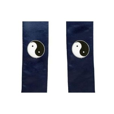 yin_and_yang_-_navy_blue_7a