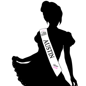 little-miss-united-states-local-sash Miss United States Partner Ordering