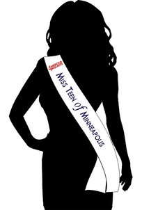 American Pageants Local 2019 bust 204w