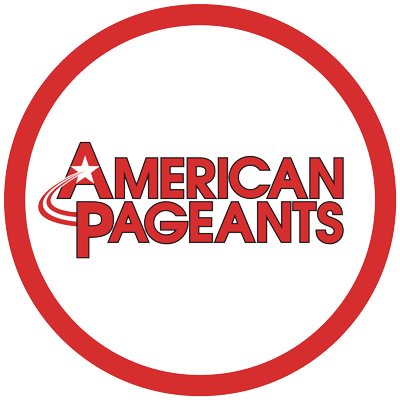 American Pageants logo 400x400