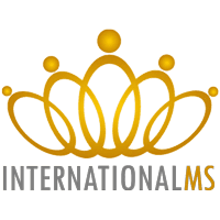 International Ms Logo Color