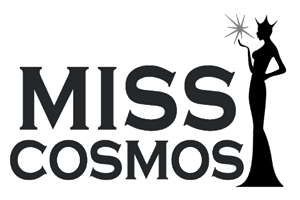 Miss Cosmos