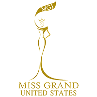 Miss Grand United States Logo