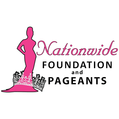 Nationwide Foundation And Pageant