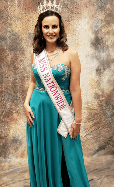 MISS Nationwide sash 09102018