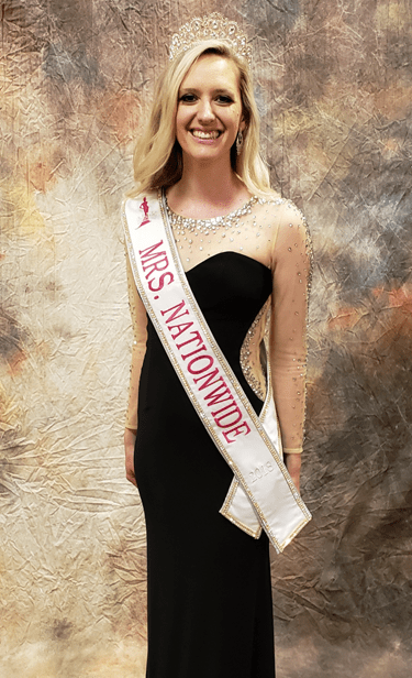 MRS Nationwide sash tr 09102018
